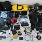 organizing-outdoor-gear