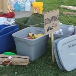 moving-donations-cleaning