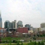 moving-nashville-skyline