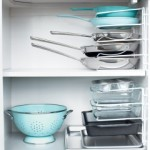 storage-kitchen-bakeware