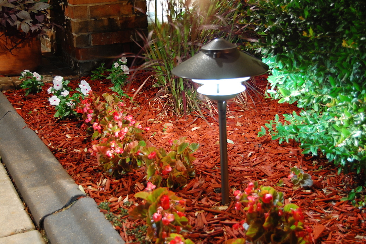 improvenet-landscaping-lighting