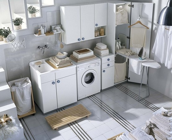 interior-design-laundry