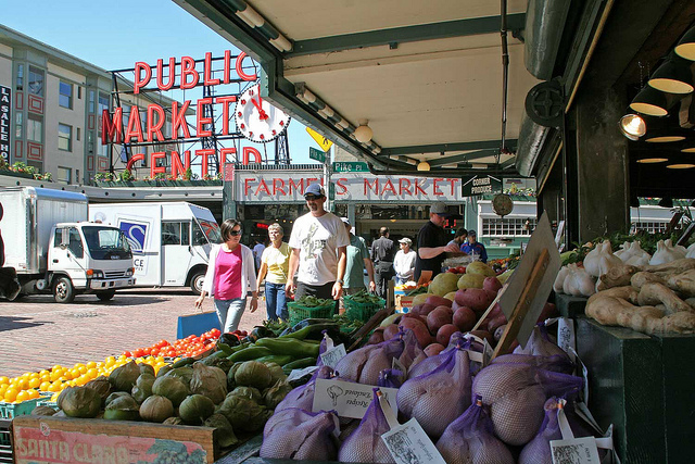 seattle-resource-farmers-market