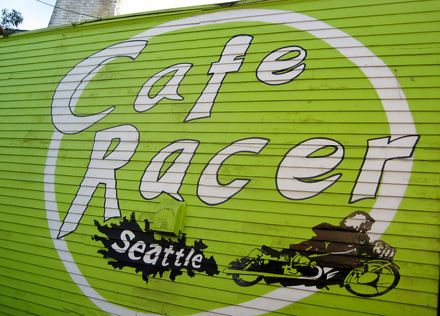 seattle-resource-cafe-racer