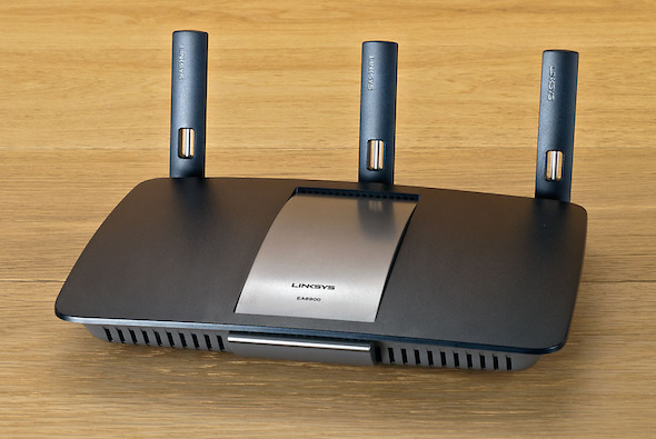 movearoo-router-linksys