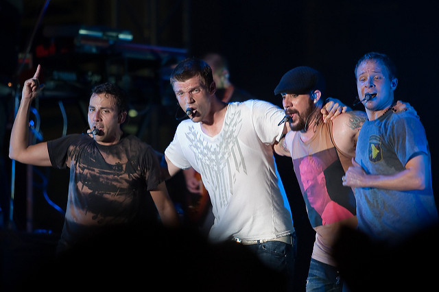 moving-orlando-backstreet-boys