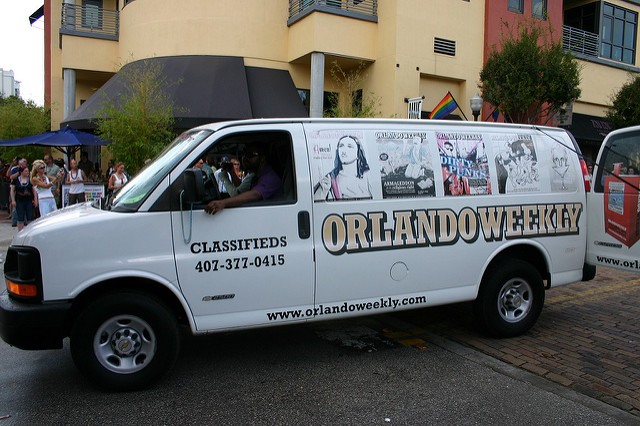 moving-orlando-weekly-newspaper