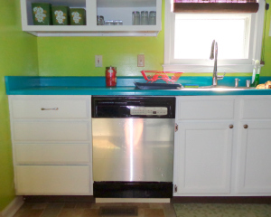 rental-kitchen-stainless-finished