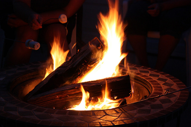 movearoo-spring-fire-pit