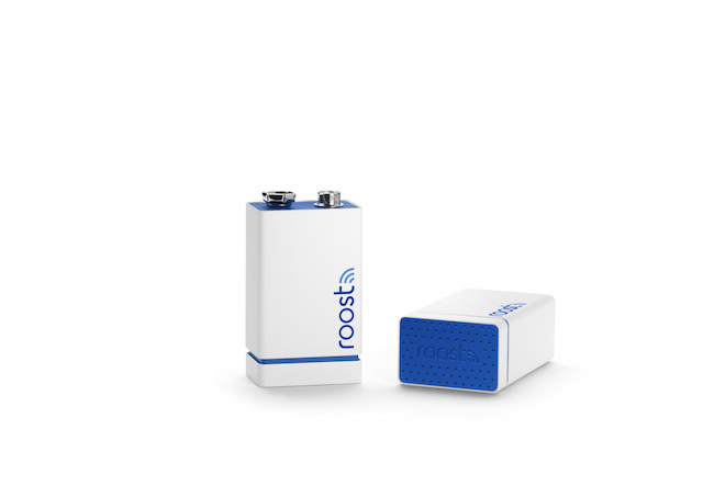 roost-battery-smoke-detector