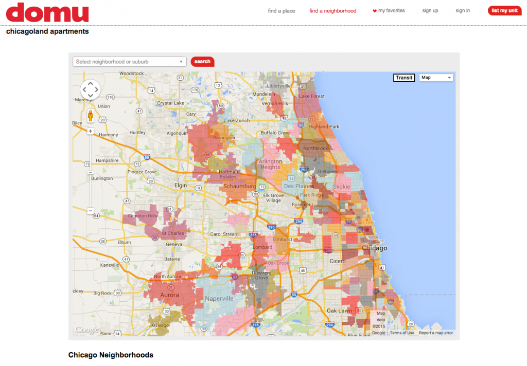 chicago-community-resource-domu