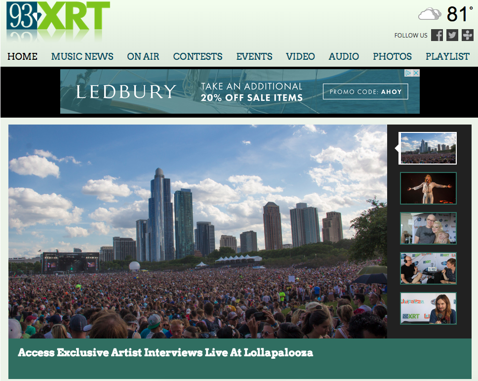 chicago-community-resource-wxrt