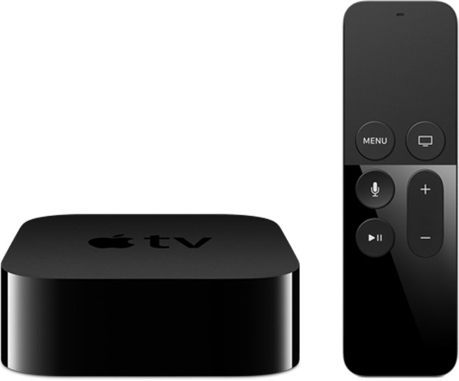 apple-tv-streaming