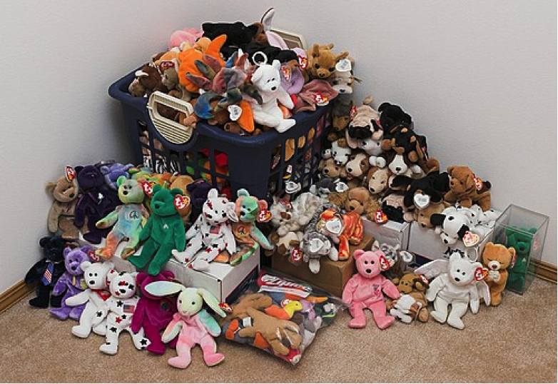 moving-ditch-beanie-babies
