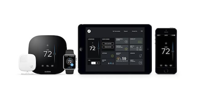 ecobee3-home-technology-suite