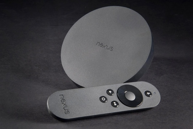 google-nexus-streaming