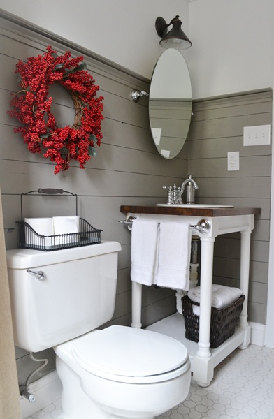 storage-bathroom-baskets