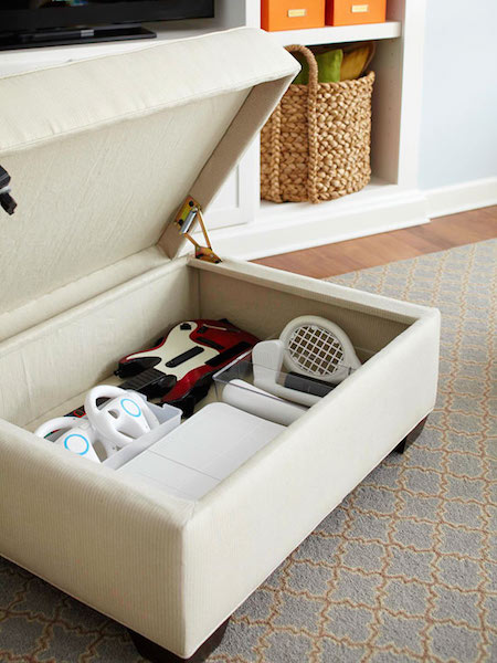 storage-ottoman-furniture